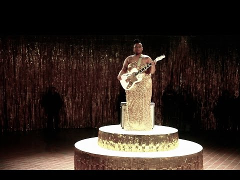 Ragnar Kjartansson Interview: Woman in E