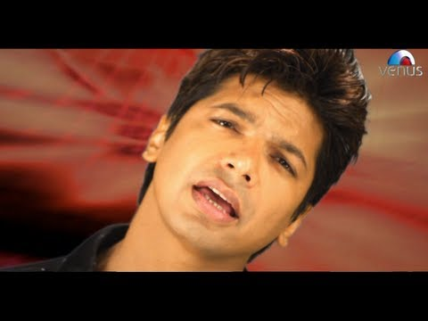 Tezz : Title Song (Shaan)