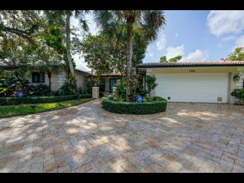 7260 Miami Lake Way S. Miami Lakes, FL 33014