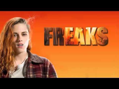 Freaks- Timmy Trumpet (American Ultra Trailer Music)