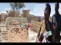 RC Dodoma asikitishwa na ujenzi wa Hospitali ya Chemba thumbnail