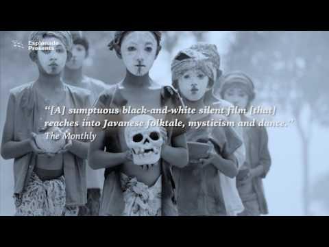 Pesta Raya 2017 | Setan Jawa (Official Trailer) 21 Jul 2017