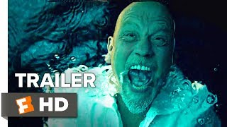 The Wilde Wedding Trailer #1 (2017) | Movieclips Indie