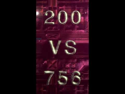 RALLYING 4.3G CASTLE - K200 VS K756 - CLASH OF KINGS