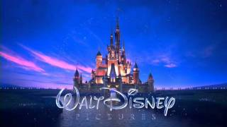 Download Walt Disney Theme MP3 song and Music Video