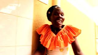 Emamei by Mary Mwanika
