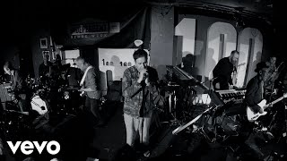 The Specials Nite Klub Live At The 100 Club London 2019