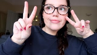One of Gabriella Lindley's most recent videos: