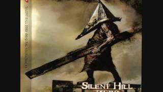 Silent Hill: Origins [Music] - Don