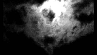 SOL - Becoming Black Cloud