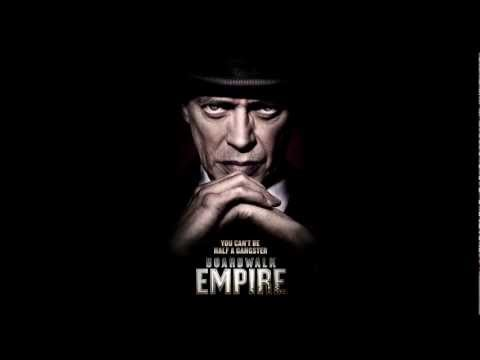 Boardwalk Empire theme song
