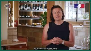 Hôtel-restaurant L'Oustal del Barry à Najac (12)