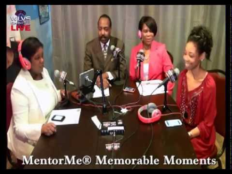 MentorMe® Memorable Moments 122114 | Financial Health | How To Talk To Your Creditors/Debtors