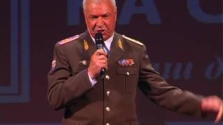 Картинки по запросу в.и. соболев генерал – лейтенант фото