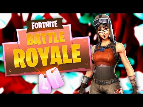 """TOP CONSOLE PLAYER """"LETS SLAY THE GAME"""" TOP DUO PLAYS w/ JARS & GALADRIEX"""