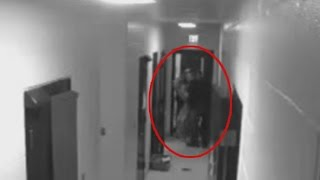 Video shows final seconds before inmate