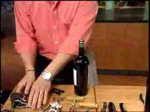 Simply Ming Wine 101