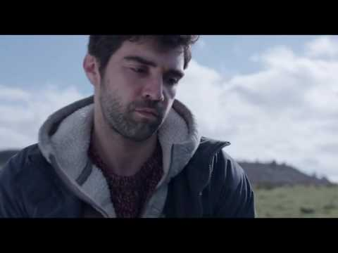 God's Own Country 2017 Trailer