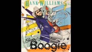 Watch Hank Williams Jr Keep Your Hands To Yourself video