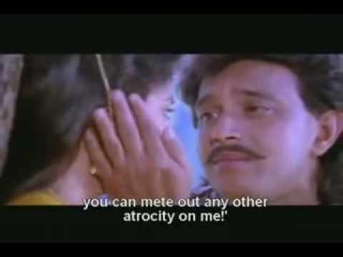 Pyar Kabhi Kam Nahi Karna