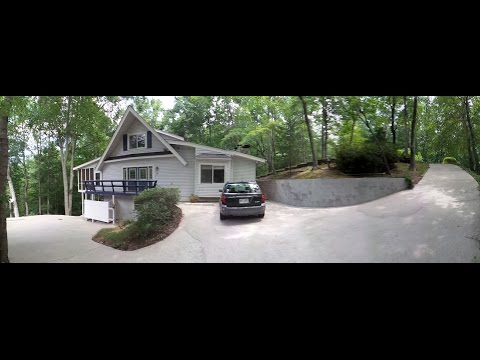 907 Point Road, Westminster, SC 29693