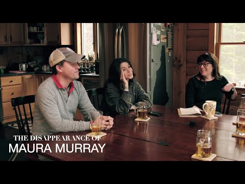 The Disappearance of Maura Murray: Maura's High School Friends