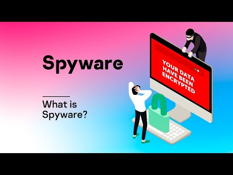 How to Protect Yourself From Unethical or Illegal Spying