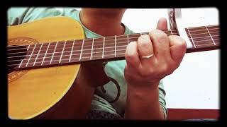 [Guitar] Vì một người ra đi - Guitar đệm hát - Vị Tất - 4dummies.info