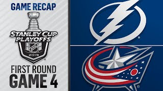 blue-jackets-complete-stunning-sweep-of-lightning