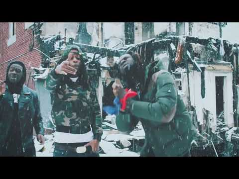 "#PGKD ""Vagabond""- Official Video"