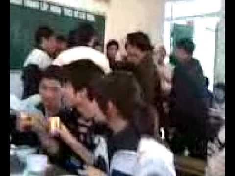 Xem video clip 12b10(06-09) THPT Giao Thuy.flv