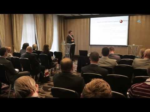 Master Class in English Law, Global Law Forum Moscow, Russia / Мастер-класс по английскому праву