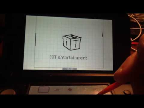 HiT entertainment / WNET.ORG THIRTEEN