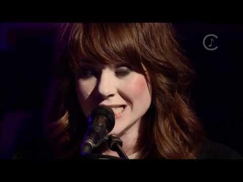 Kate Nash - Foundations (Jools Holland)