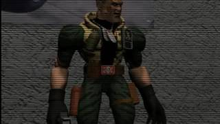 Small Soldiers: Squad Commander - Time To Take Over