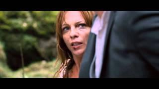 Försvunnen / Gone (2011) Trailer