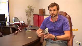 Смартфоны заменят кассовые аппараты: когда и как будет работать