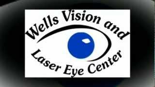 Seacrest Eye Doctor