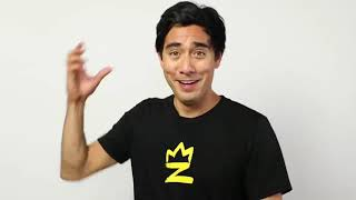 Funny Videos | Funny Zach King Magic - Part 2