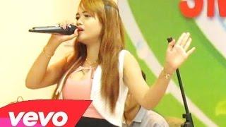KANDAS - Dangdut Koplo Hot Erotis Saweran Terbaru - YOSA YOLANDA Indonesian Folk Music [HD]
