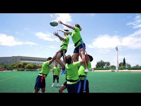 tafad-grado-superior-de-técnico-superior-en-enseñanzas-y-actividades-sociodeportivas
