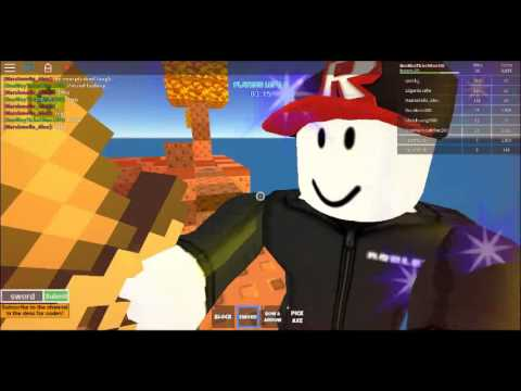 Roblox 16 Bit Games Join Group Sky Wars | Code Roblox Meep ...