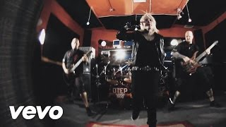 OTEP - Rise, Rebel, Resist thumbnail