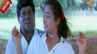 Senthil Best Comedy Collection#Senthil Nonstop Comedys#Funny Video Comedys