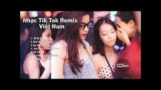 Download Đi Đi Đi • Như Gió Với Mây • Em Vẫn Chưa Về        • Những Bản Việt Mix Được Yêu Thích Nhất Tik Tok Mp3