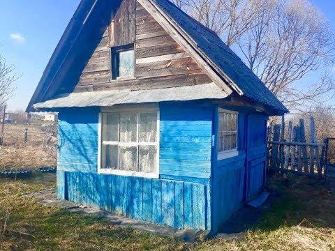 Участок 12 сот. (ИЖС) Подмосковье Егорьевск 250.000 рублей