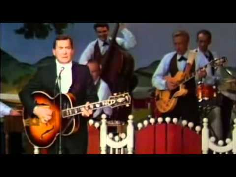 Don Gibson – Oh, Lonesome Me #CountryMusic #CountryVideos #CountryLyrics https://www.countrymusicvideosonline.com/don-gibson-oh-lonesome-me/ | country music videos and song lyrics  https://www.countrymusicvideosonline.com