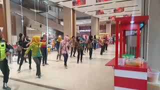 Meraih Bintang Flash Mob PAS MP3