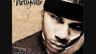Nelly Dilemma with lyrics