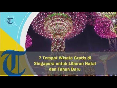 7-tempat-wisata-gratis-di-singapura-untuk-liburan-natal-dan-tahun-baru